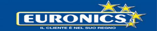 Solo caserta eventi e sagre nuovi volantini marzo 2016 for Volantino expert di lella napoli
