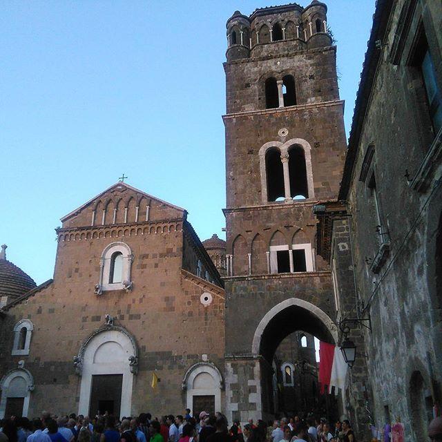 Duomo chiesa di san michele arcangelo casertavecchia - Mobilifici campania ...