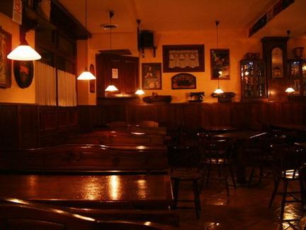 Pub della provincia di caserta - Mobilifici campania ...