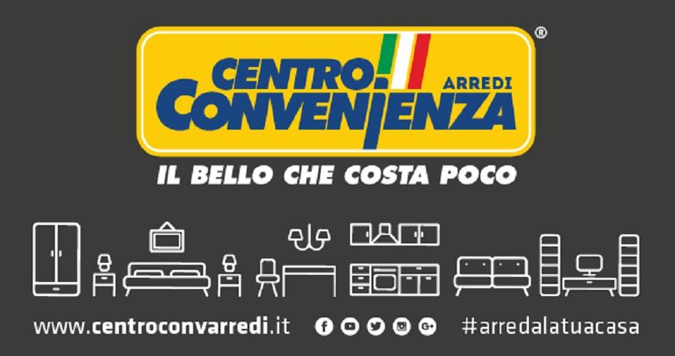 Centro convenienza caserta top area with centro - Mobilificio in campania ...