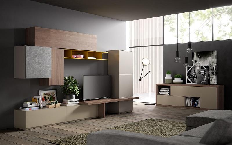 Centro arredamenti arredo casa mobilificio mobilya san for Mobilya caserta