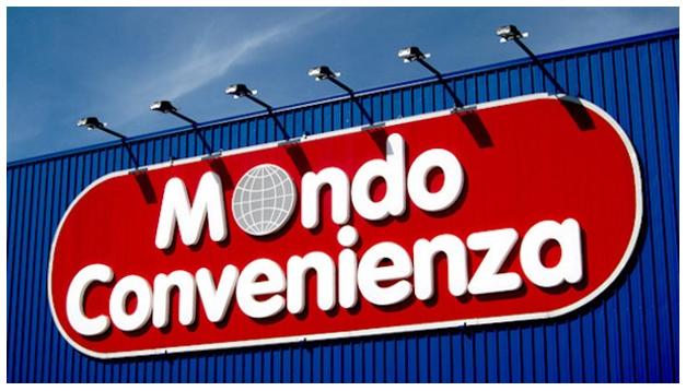 Negozi della provincia di caserta - Mobilificio in campania ...